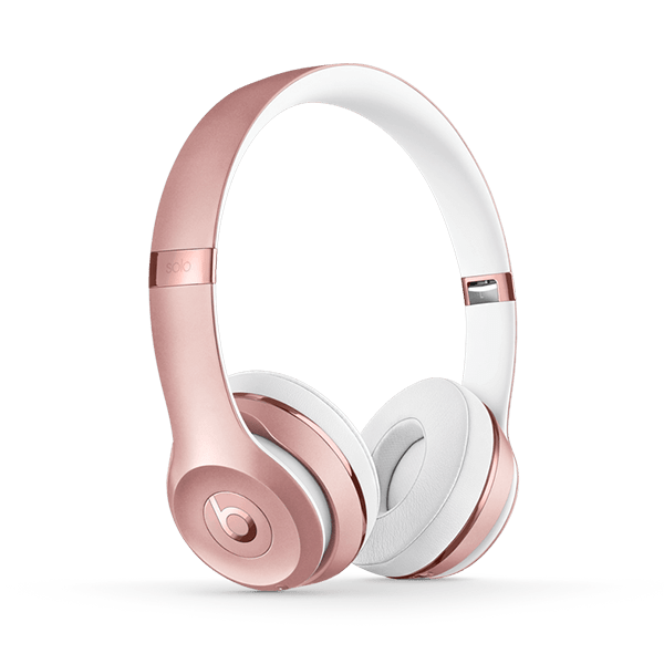 By dre australia . Headphones clipart headphone beats