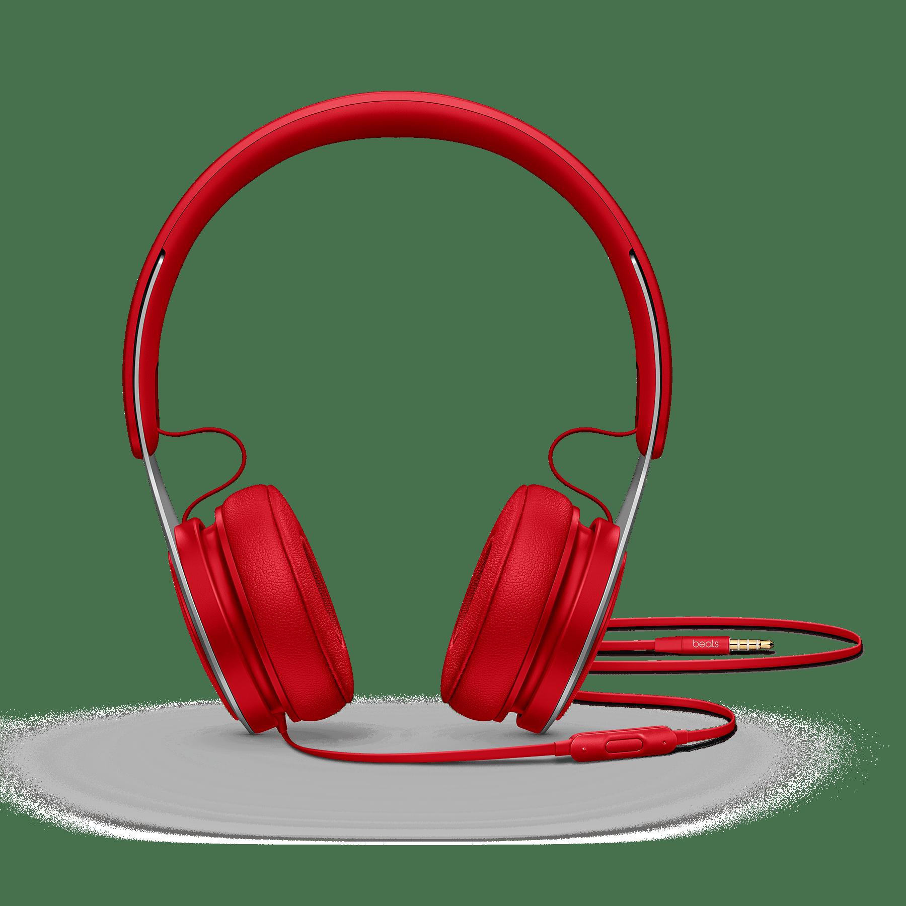 Colors clipart headphone. Beats ep by dre