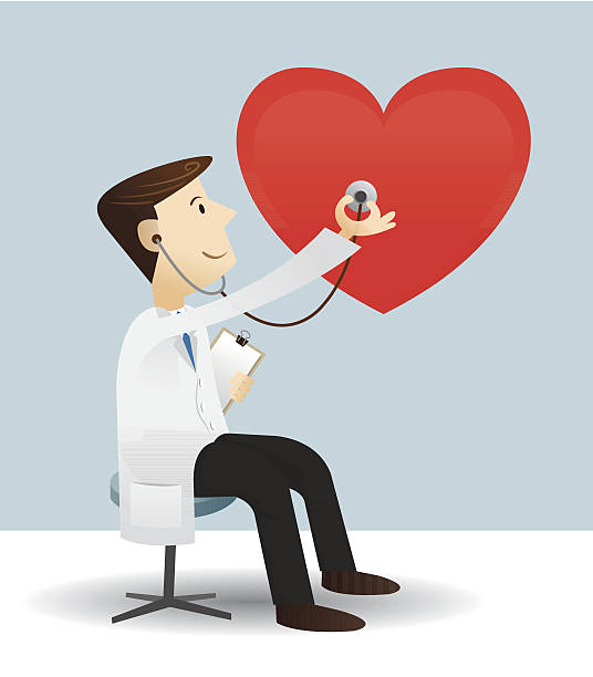 Doctor clipart heart. Clip art arts for