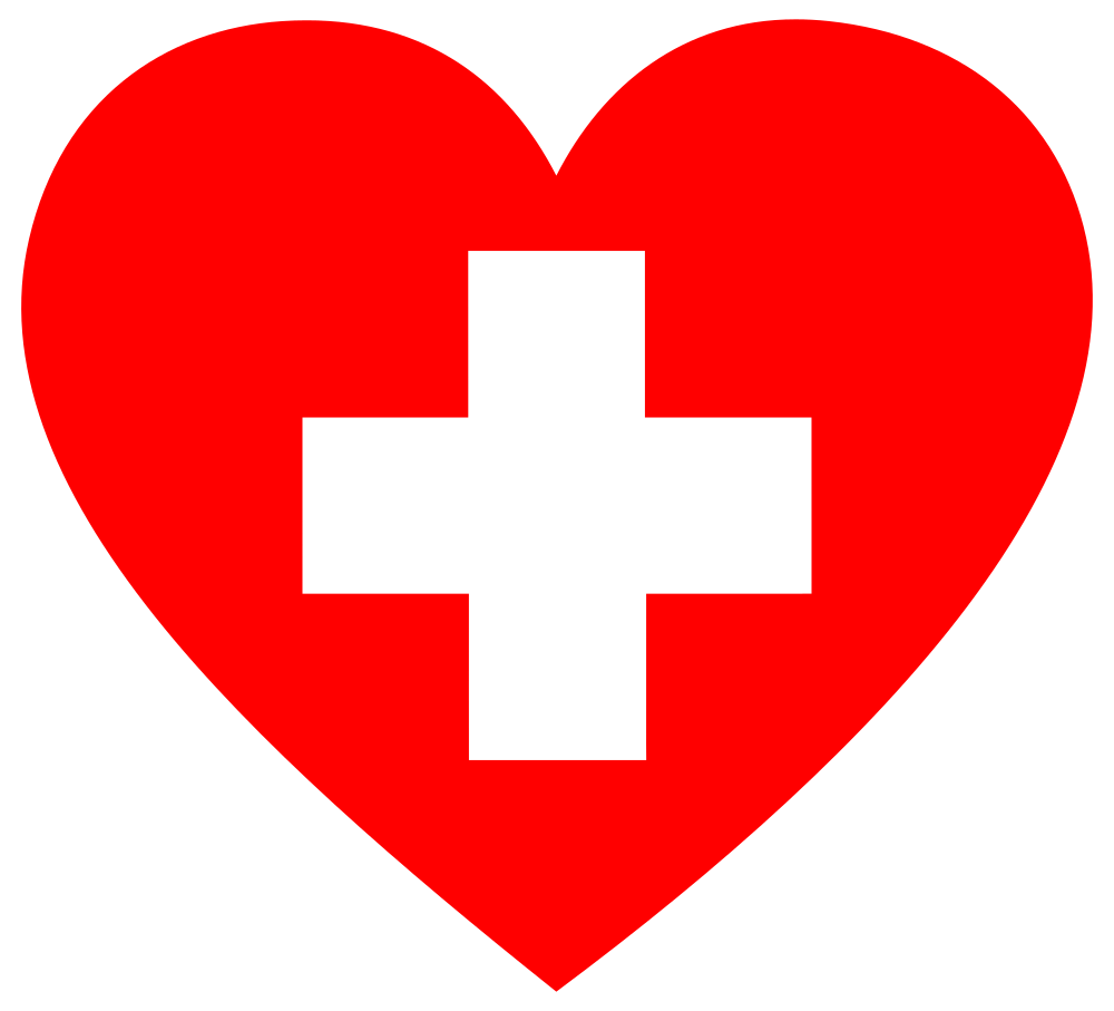 Onlinelabels clip art first. Heart clipart doctor