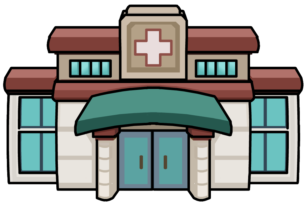 Local resources wellness center. Health clipart health service