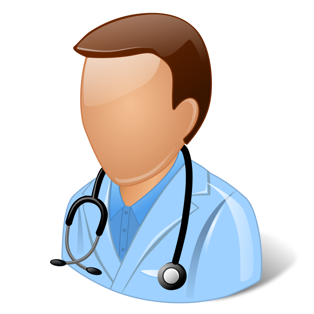 Doctor clipart hospital doctor. Medical team harmony clinic
