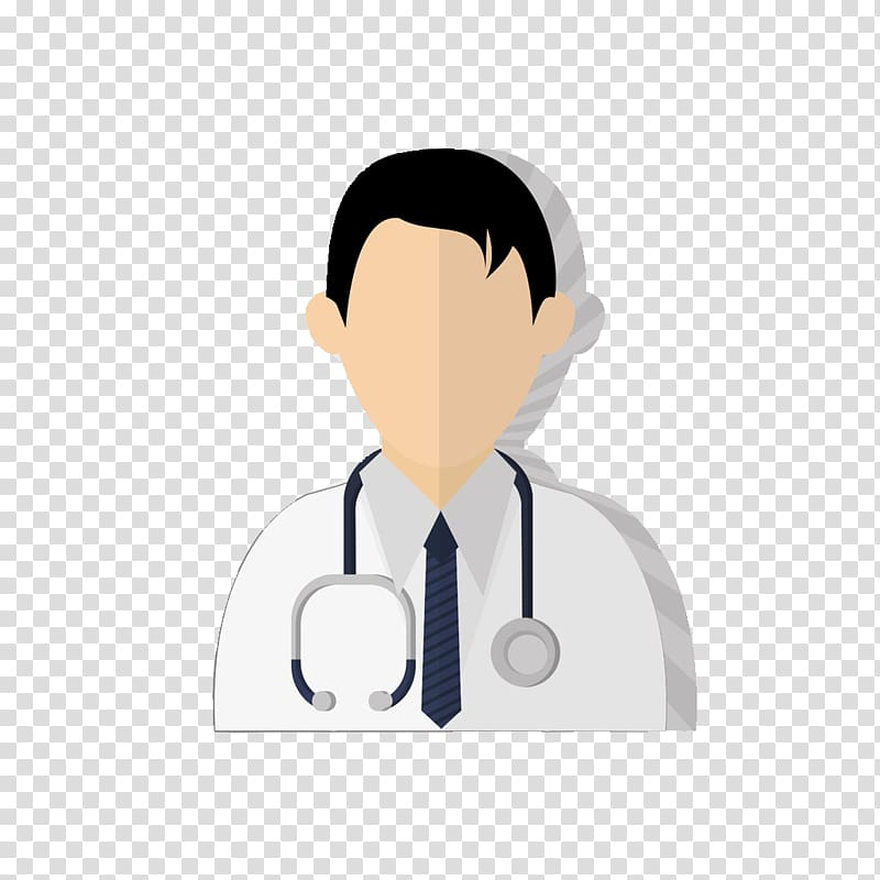 Doctors clipart icon. Doctor art physician illustration