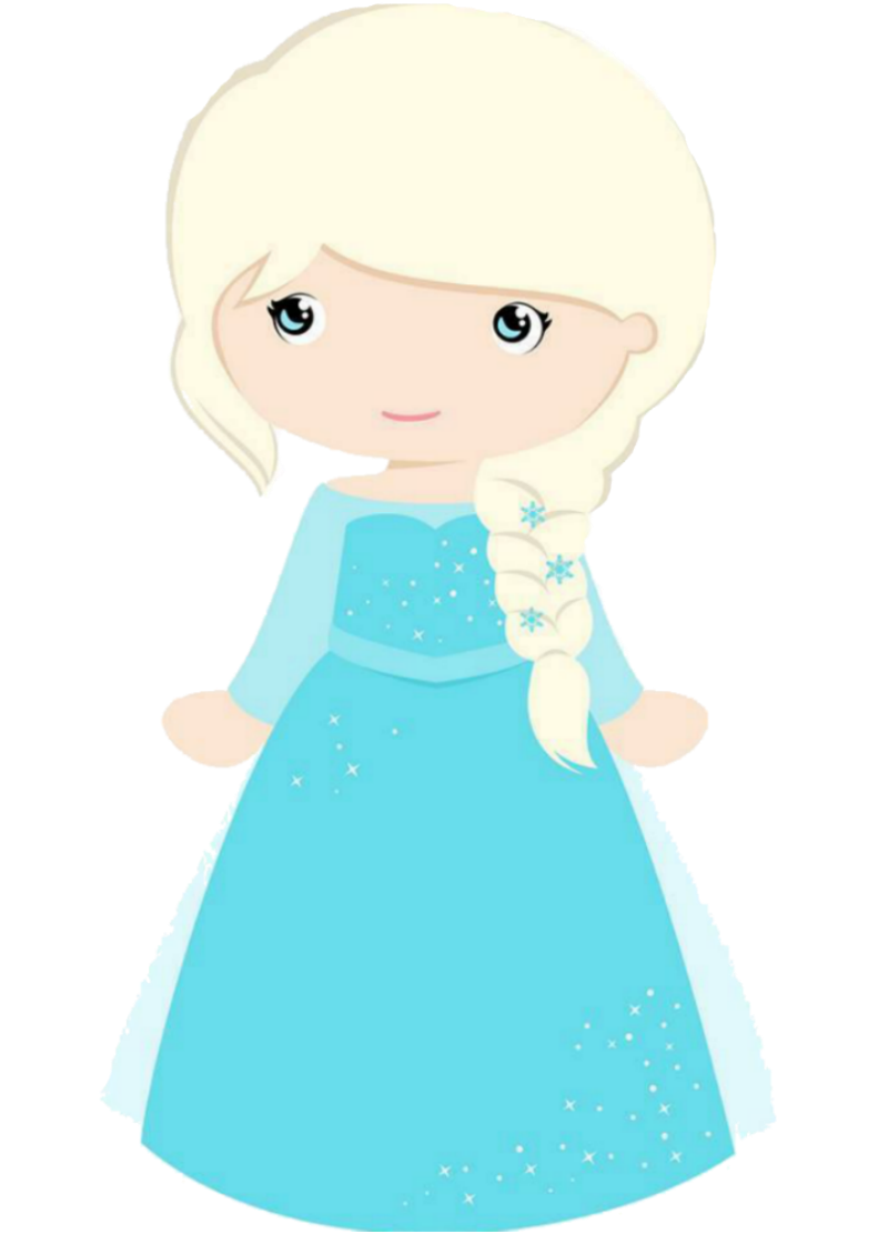 Olaf clipart thinking. Froze kit png minus