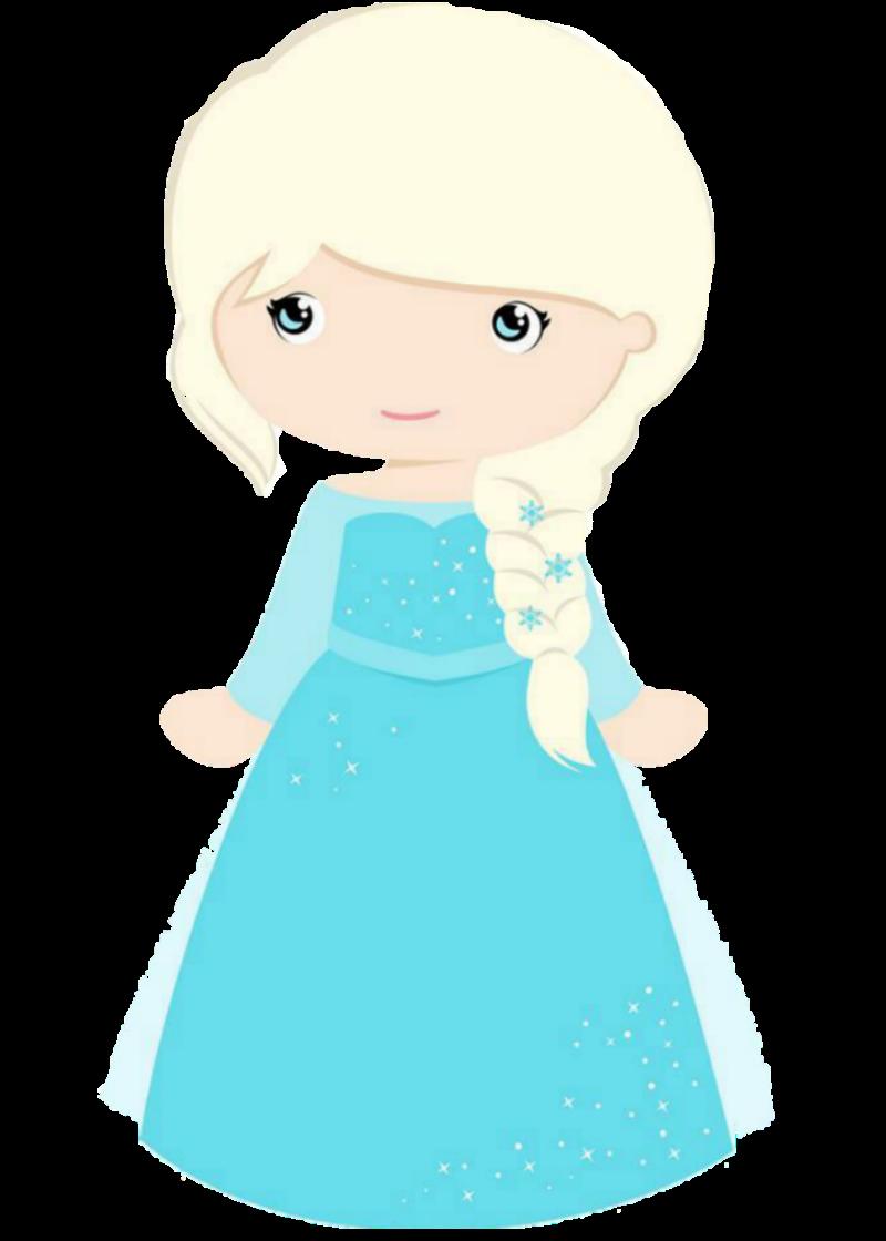 Froze kit png minus. Eyelash clipart cartoon character