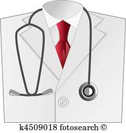 Clipart doctor jacket. Free download clip art