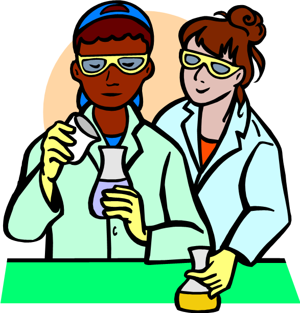 Clipart rock science.  collection of lab