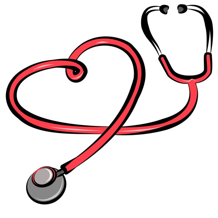 Physician free download best. Doctors clipart scope