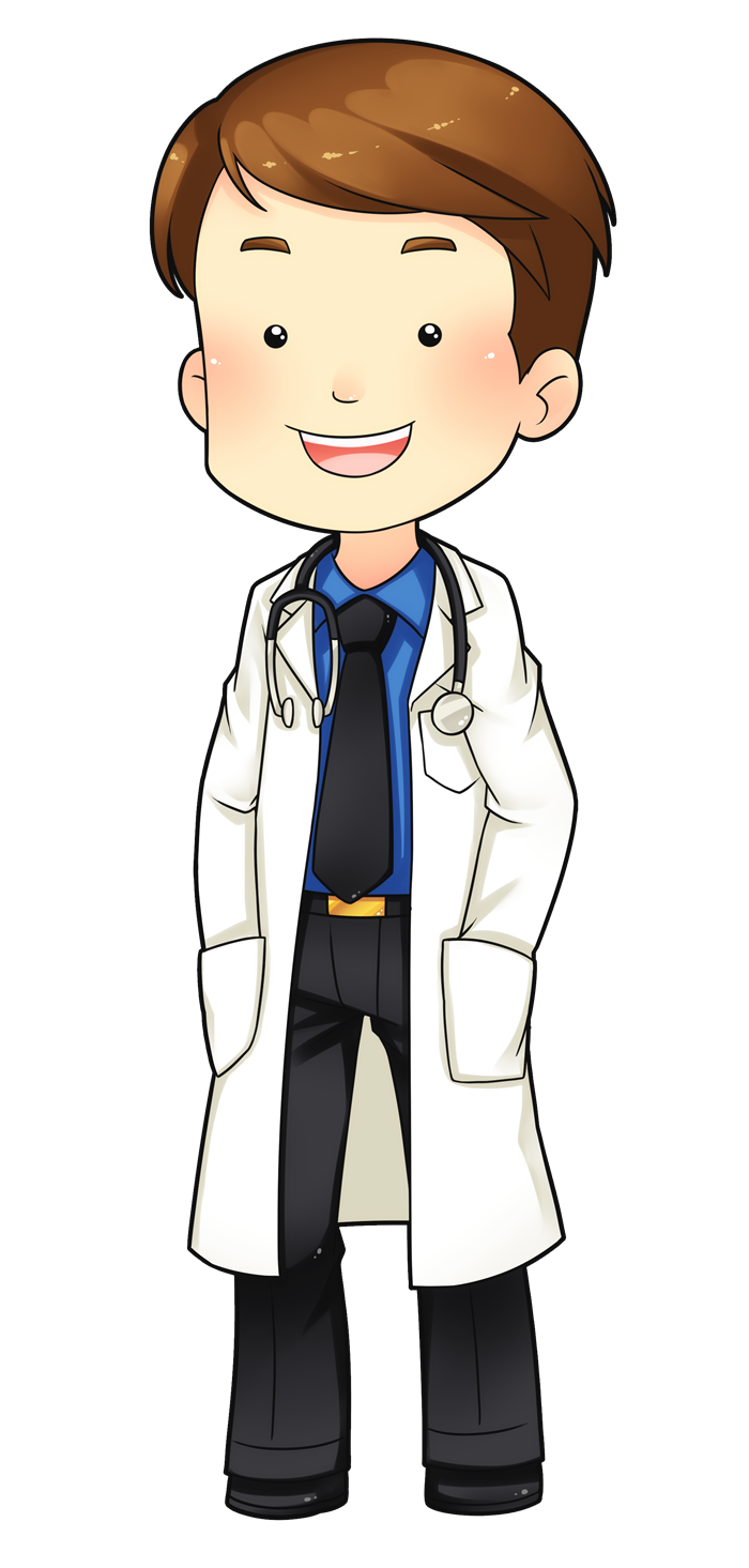 Doctor clipart treatment. Who group png clipartxtras