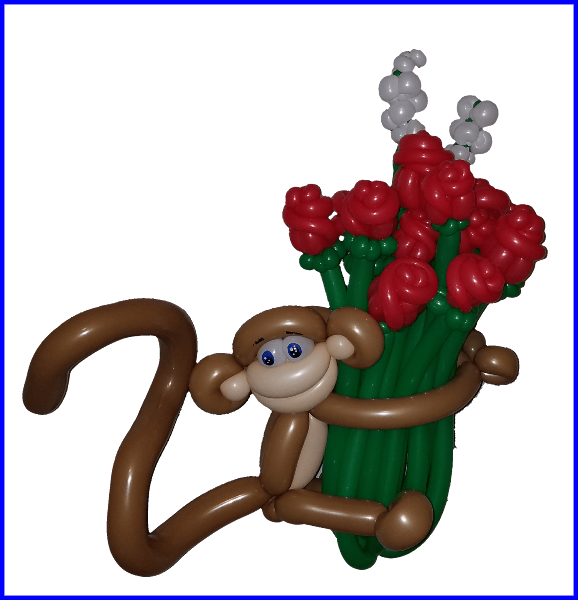 At getdrawings com free. Valentine clipart monkey