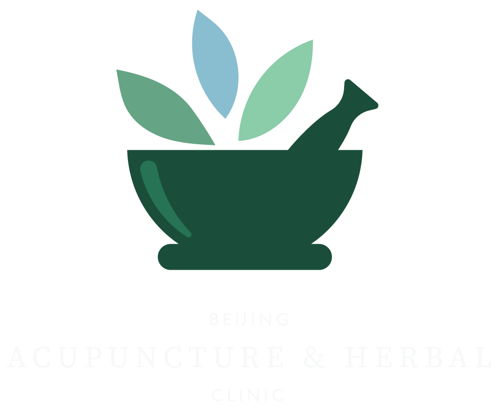About beijing acupuncture and. Medication clipart cure