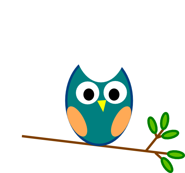 Thanks clipart owl. Makath hotmail com on