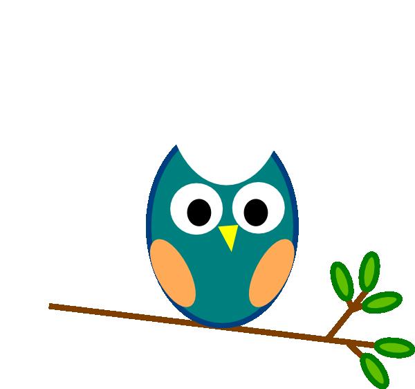Makath hotmail com on. Owls clipart easy