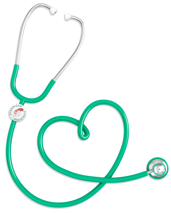 Clipart doctor pediatrician. Homepage ptarmigan pediatrics wasilla