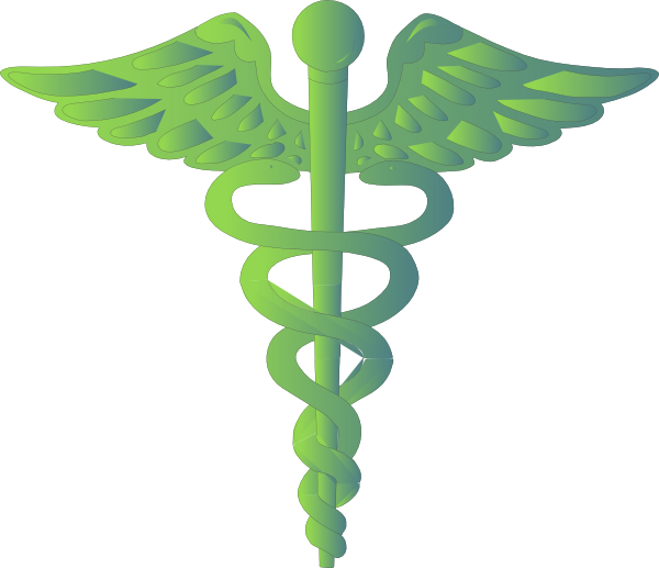 Clipart doctor physician. Symbol clip art at