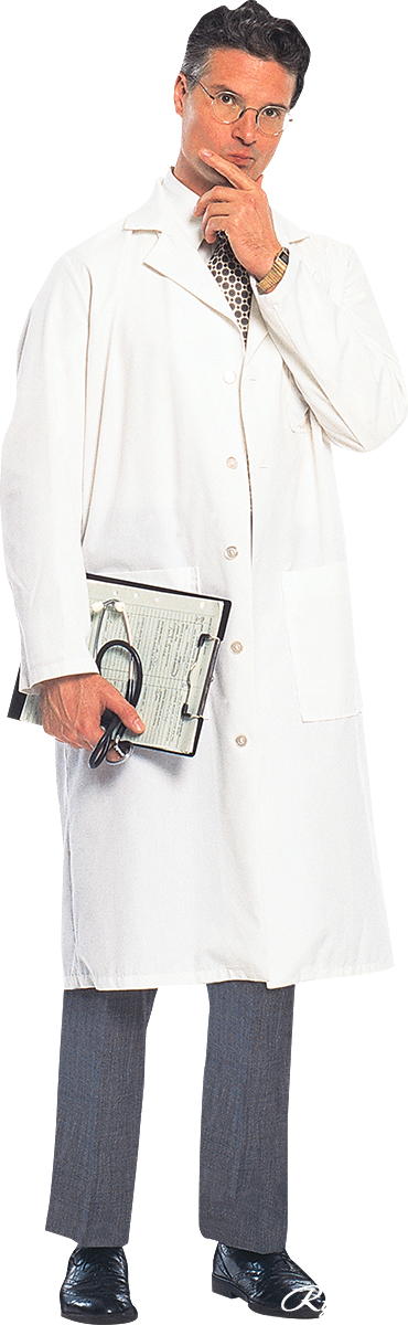 Png images free download. Doctor clipart clothing