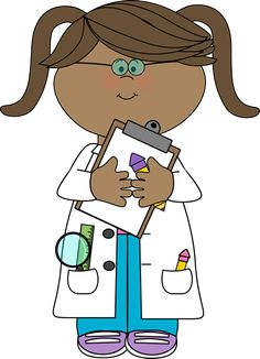clipart doctor preschool
