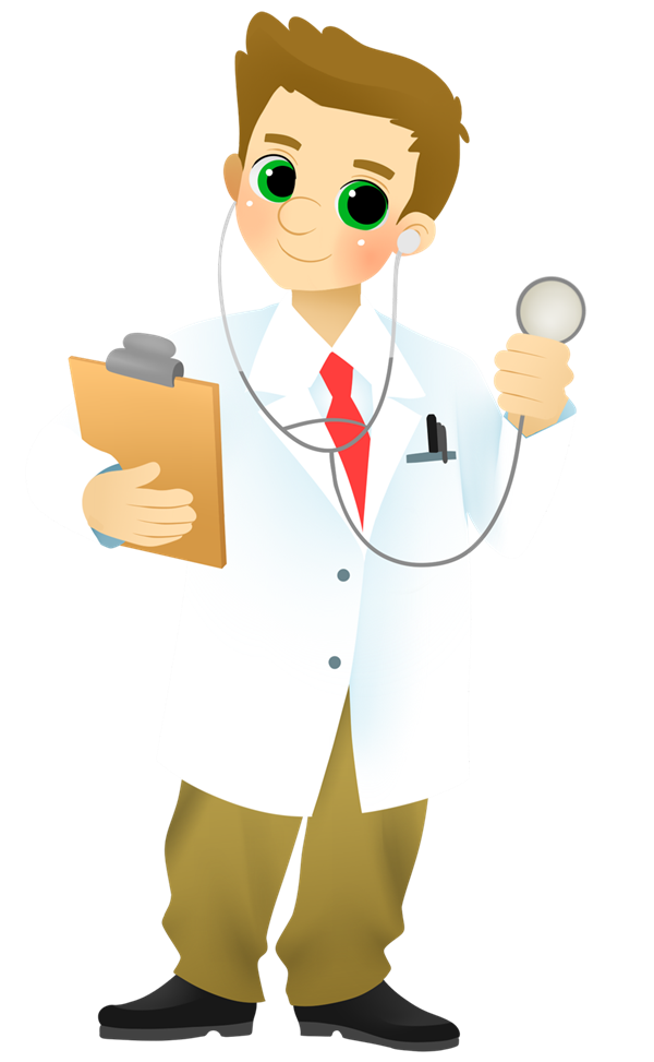 Essay clipart pharmacy school. Family doctors physicians and