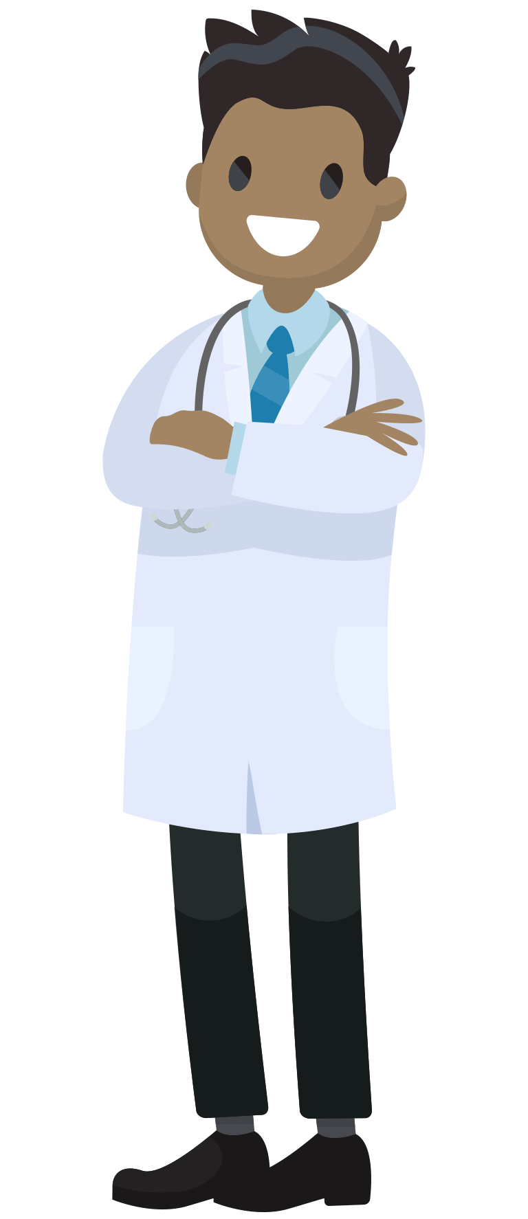 Patient clipart doctor exam. Easy way to save