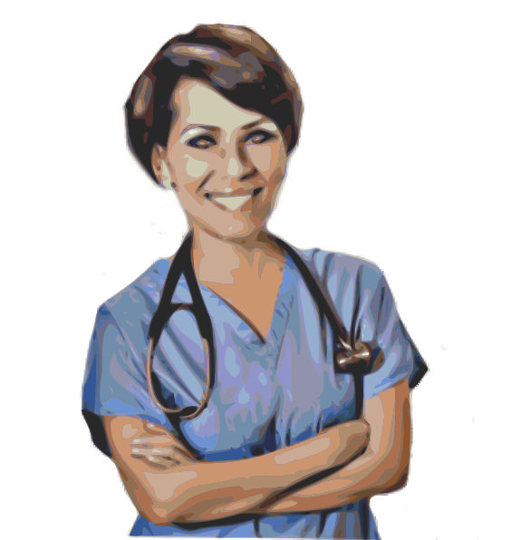 Professional clipart professional doctor. Medical clip art at