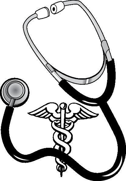 Doctors clipart scope. Doctor symbol cartoon kid