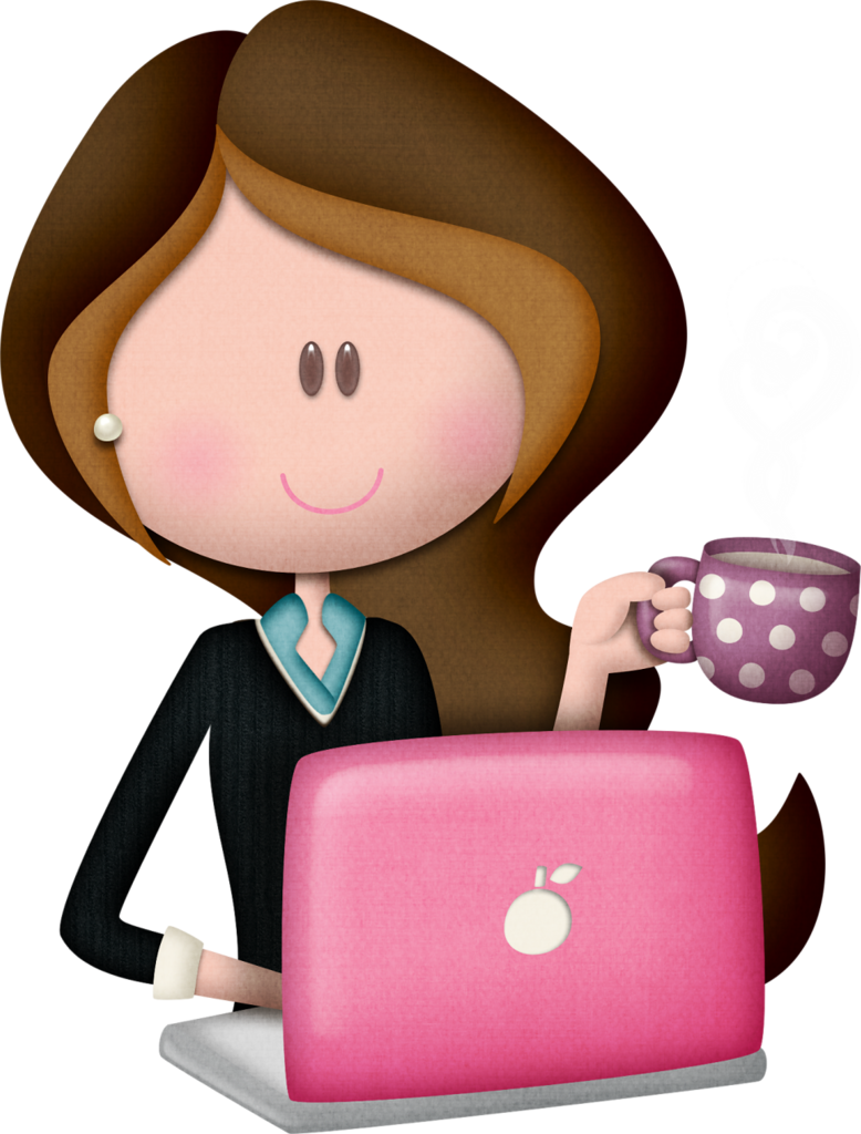 Telephone clipart happy. Tborges mytime doll png