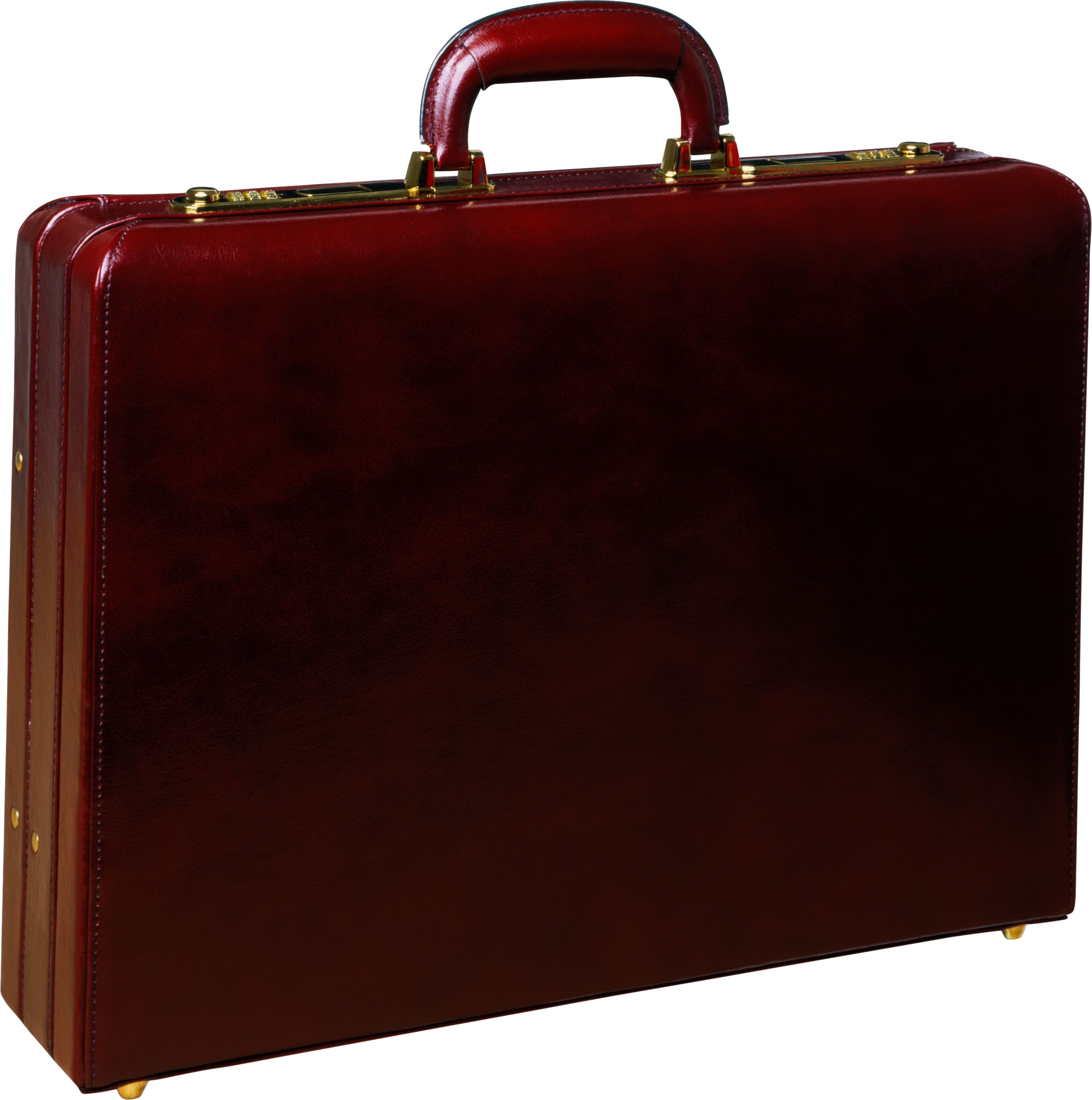 Luggage clipart business. Suitcase png image purepng