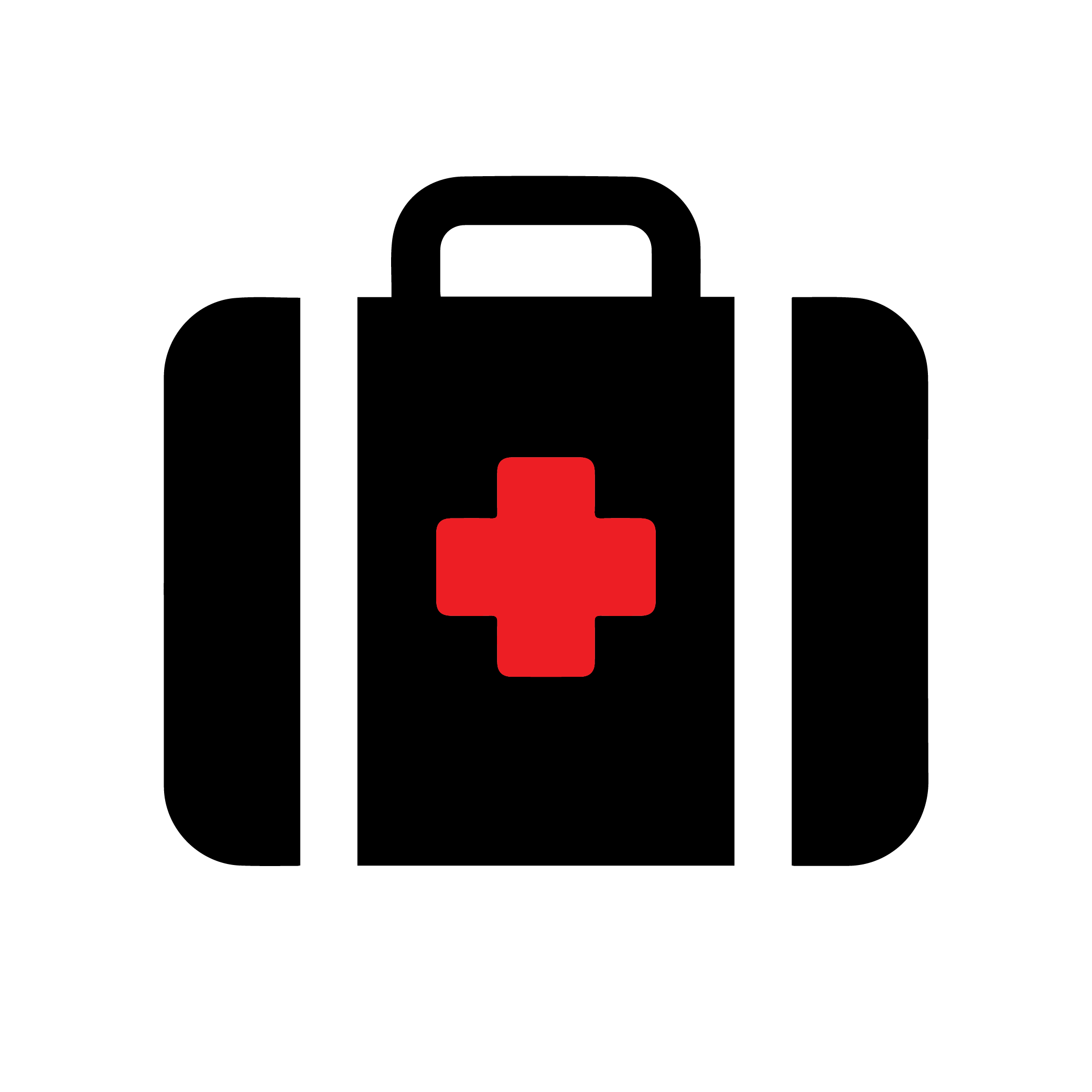 Ikon medical singapore ikonicons. Healthcare clipart hospital material