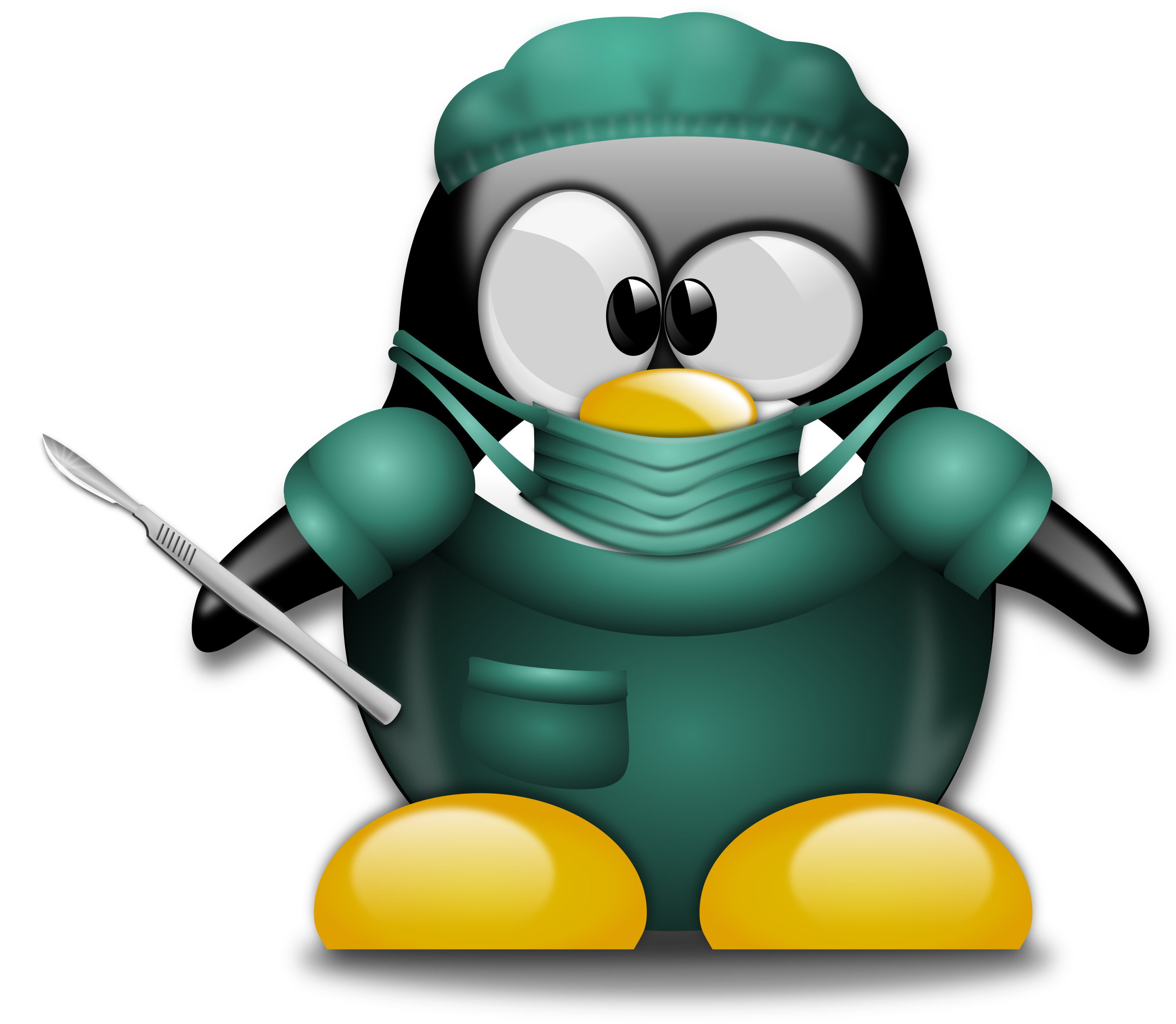 Clipart doctor surgeon.  collection of surgery