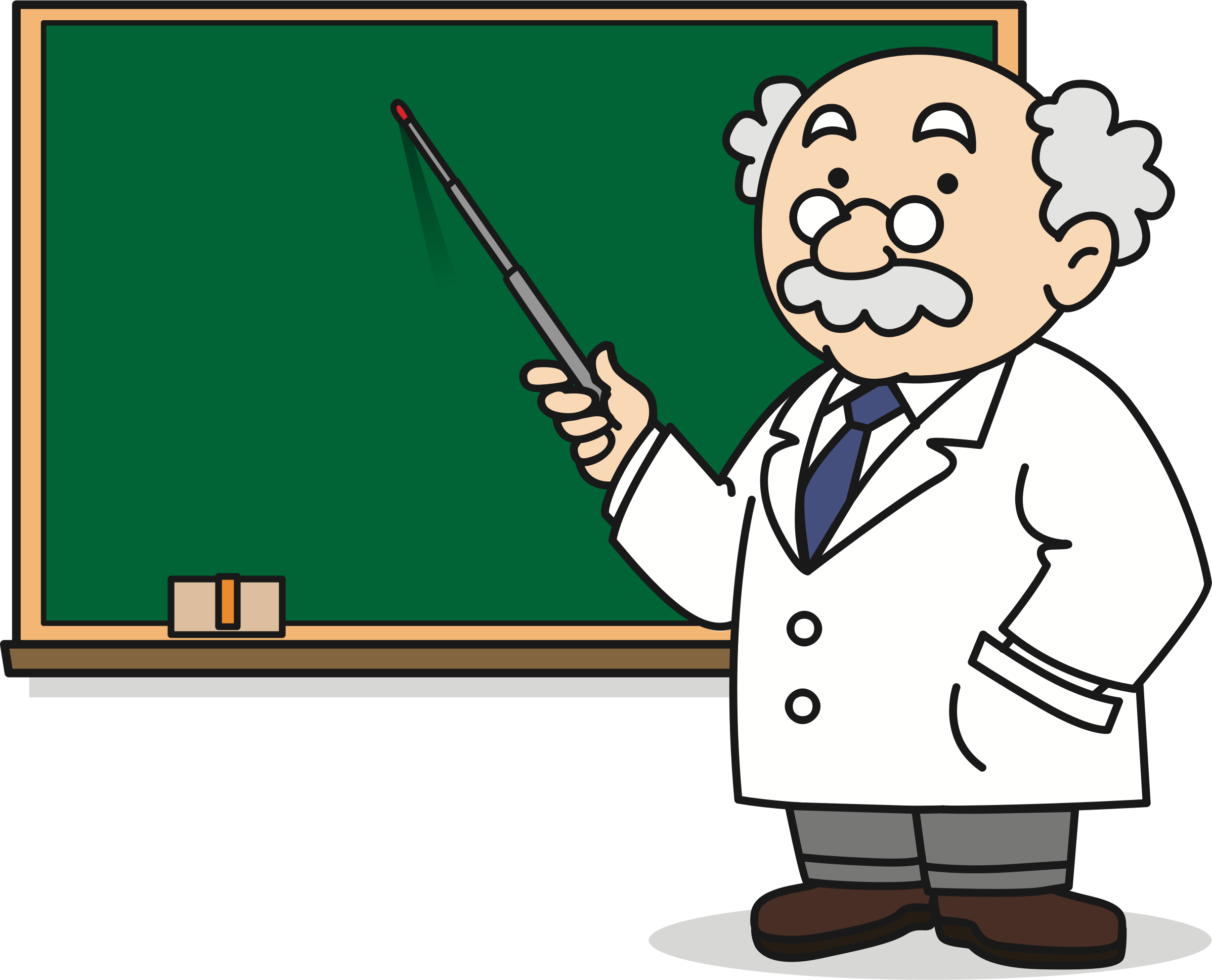Doctor clipart teacher. Male big image png