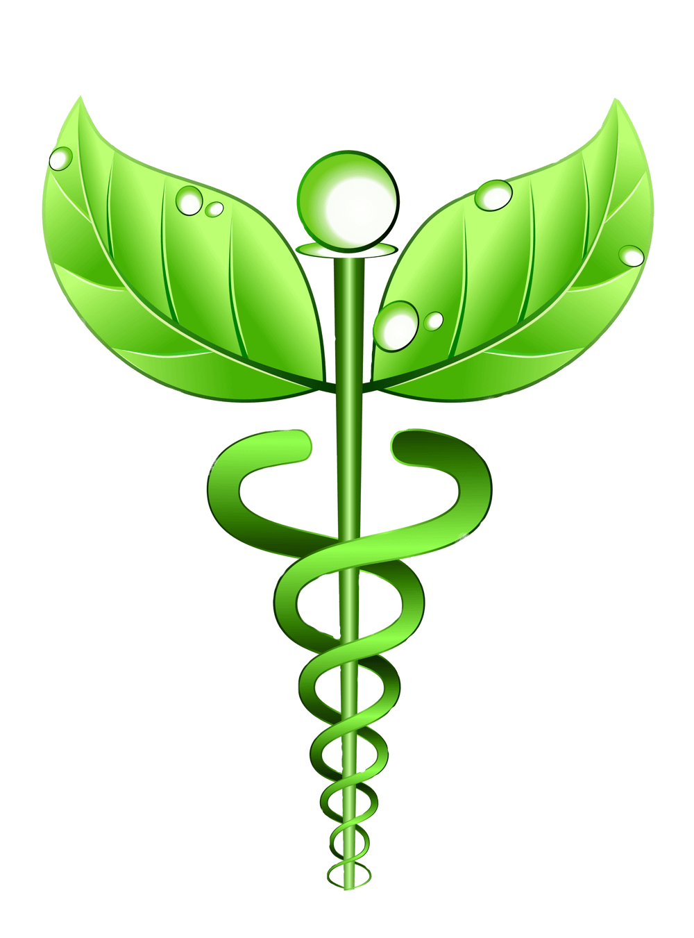 Doctor clipart test. Ratemynaturopath verified reviews ratings