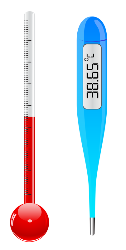 png clip art. Clipart thermometer doctor