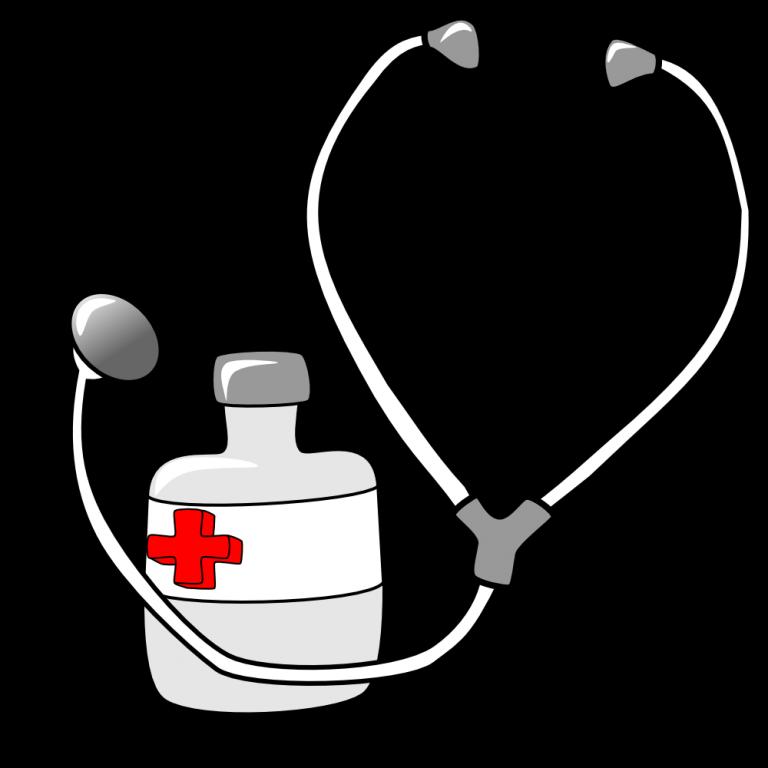 Tool clipart border. Doctor tools clip art