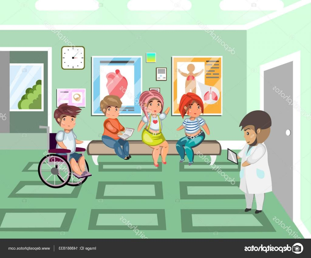 Doctor clipart doctor office. Best hd doctors waiting