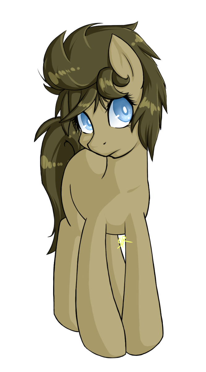 Female whooves by doomcakes. Clipart doctor woman doctor