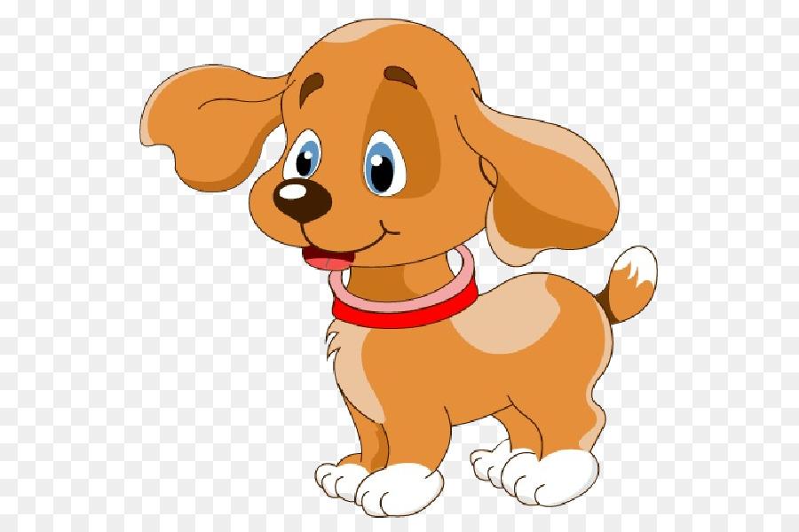 Clipart dog. Puppy cuteness clip art