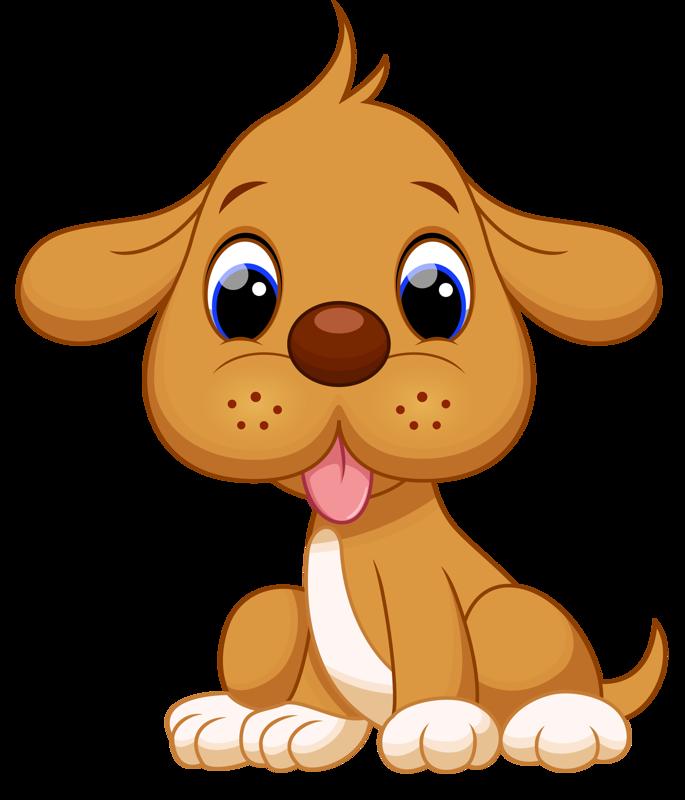 Clipart winter puppy. Shutterstock png pinterest clip