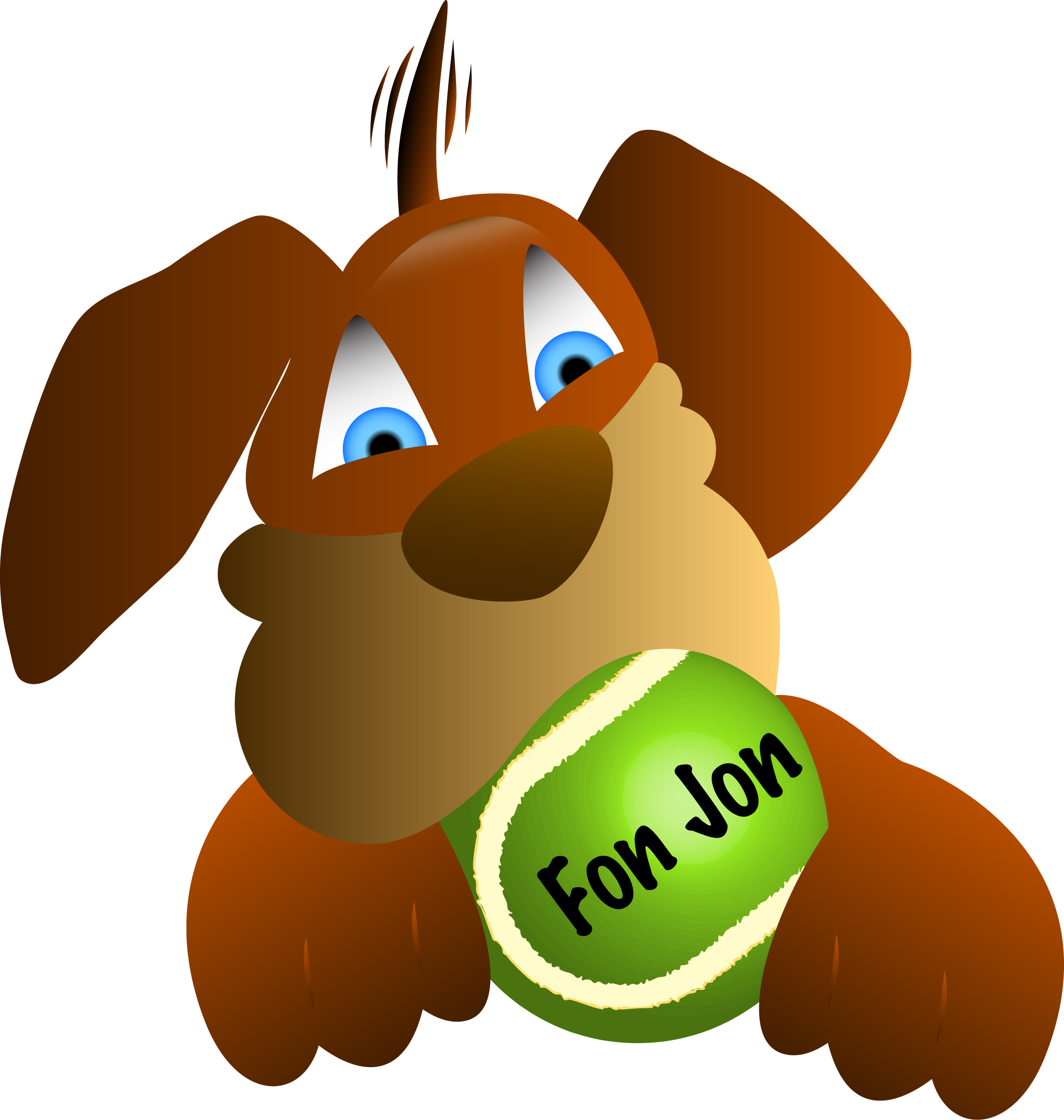 Dog boarding hotels san. Pet clipart pet care