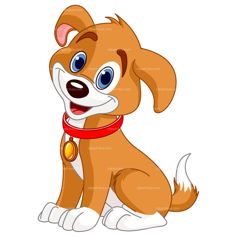 Dog clipart cartoon. Free dogs download clip