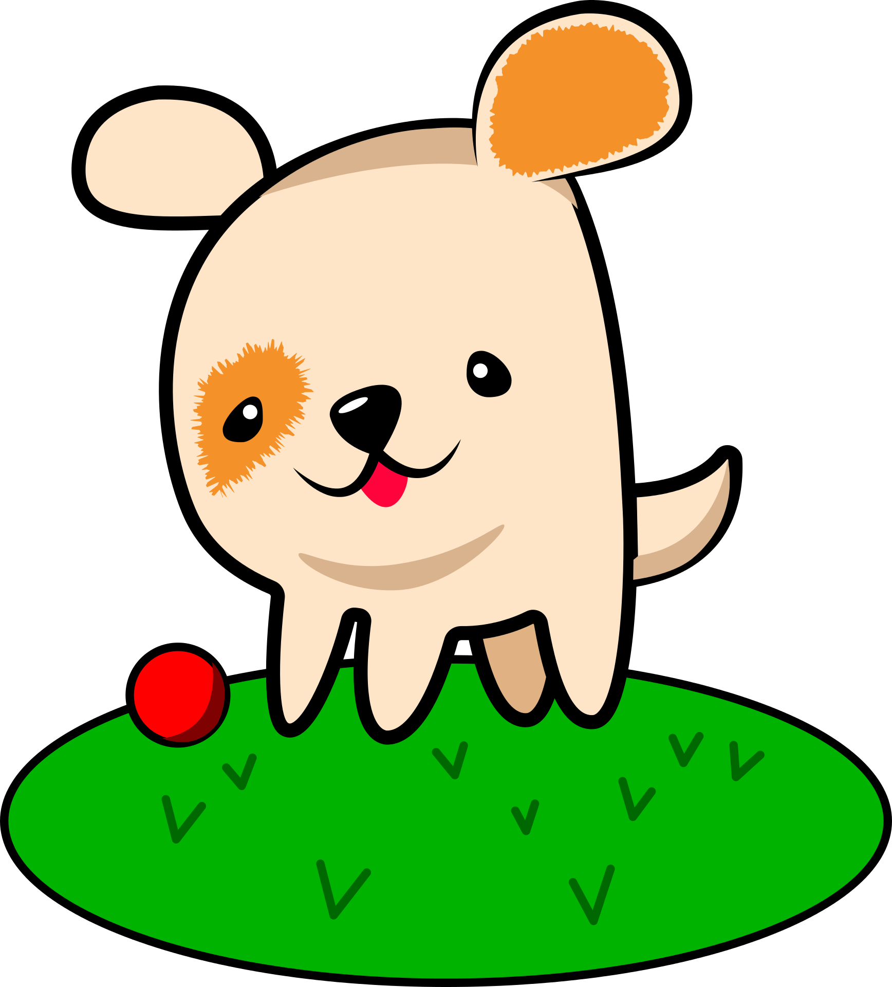 Clipart dogs cny. Onondaga county parks events
