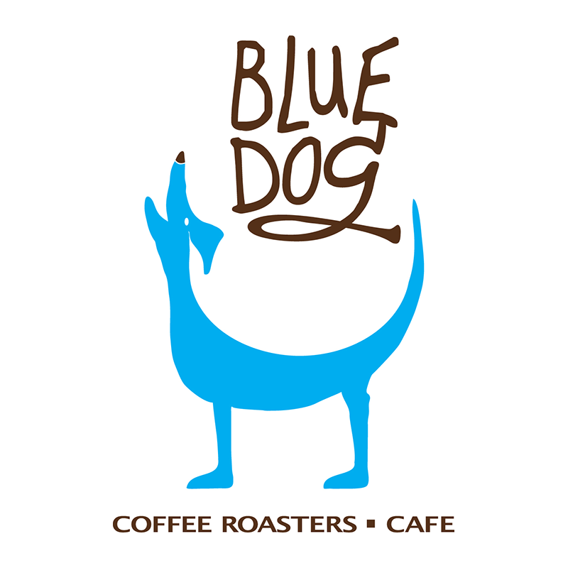 Clipart dog coffee. Free download clip art