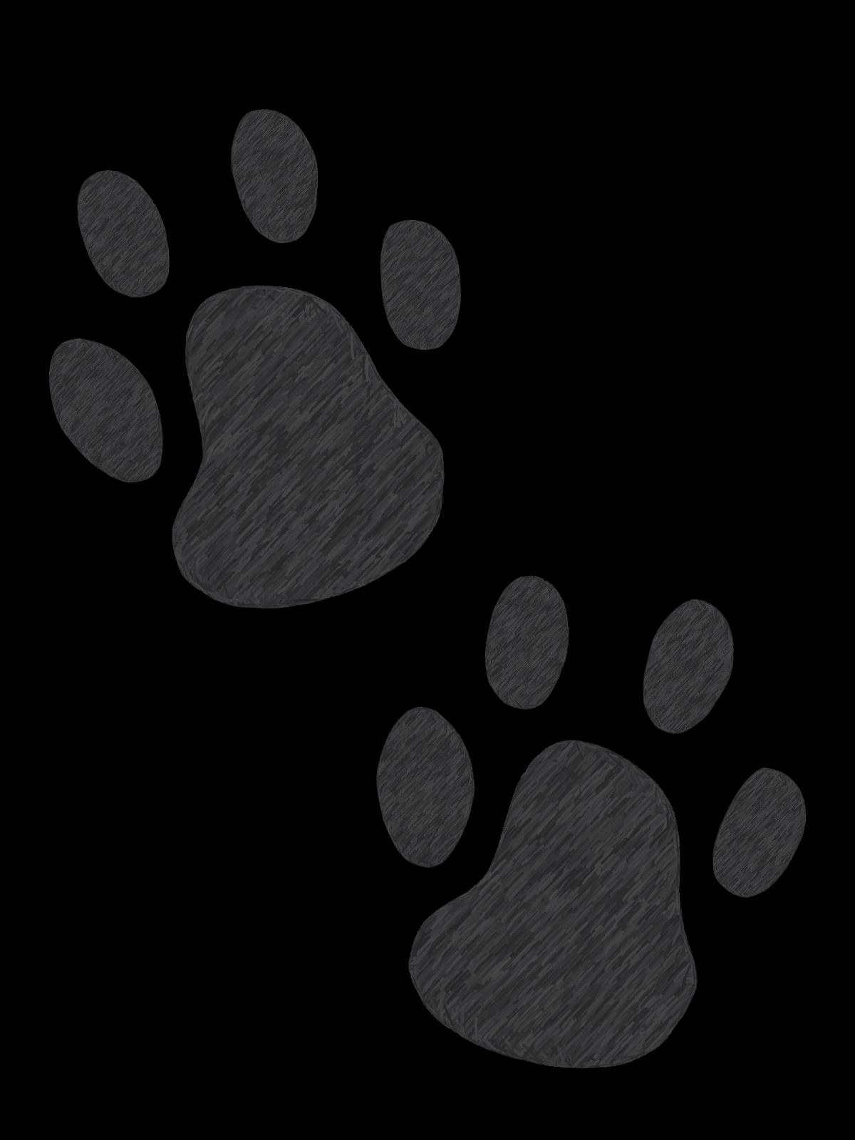 Clip art by carrie. Pet clipart doodles