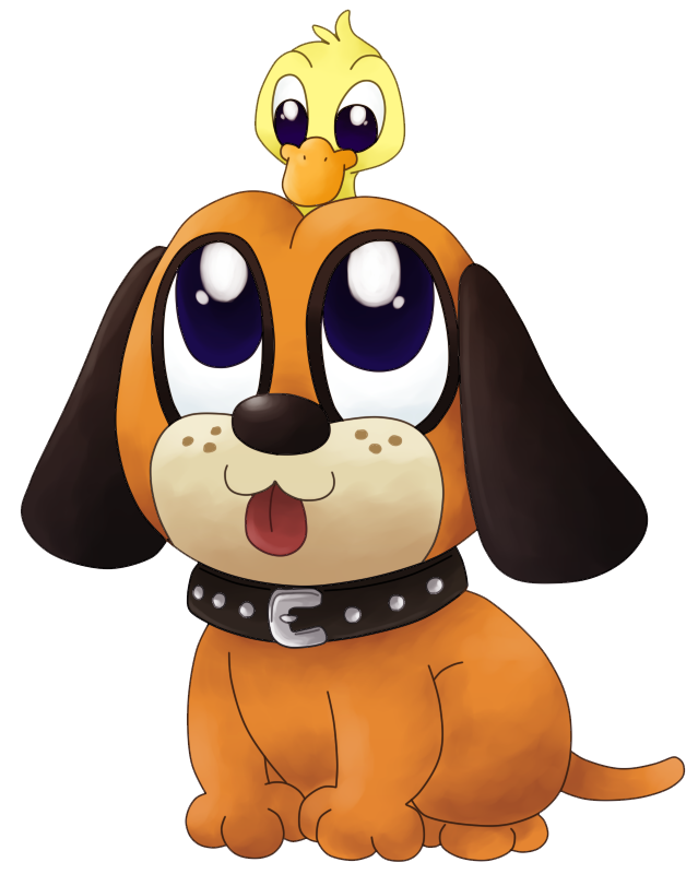 Pet clipart baby dog.  collection of duck