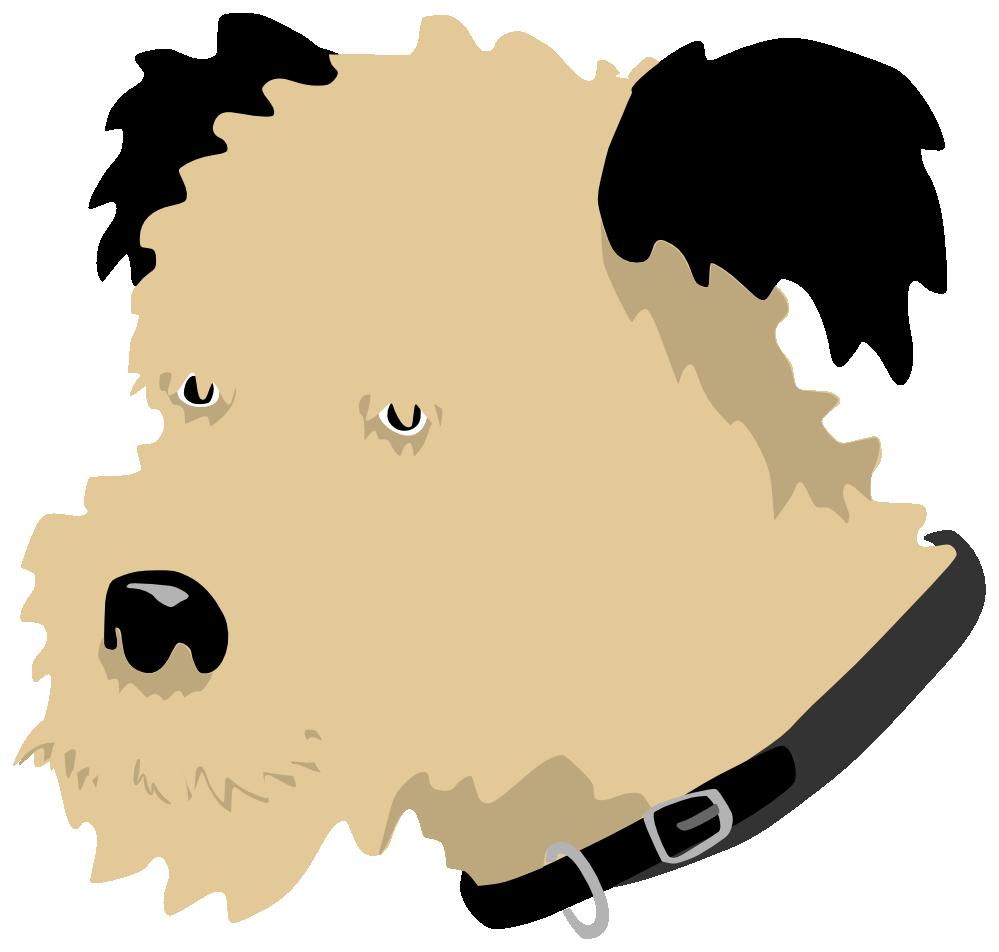 Hippie clipart dog. Clipartist net clip art