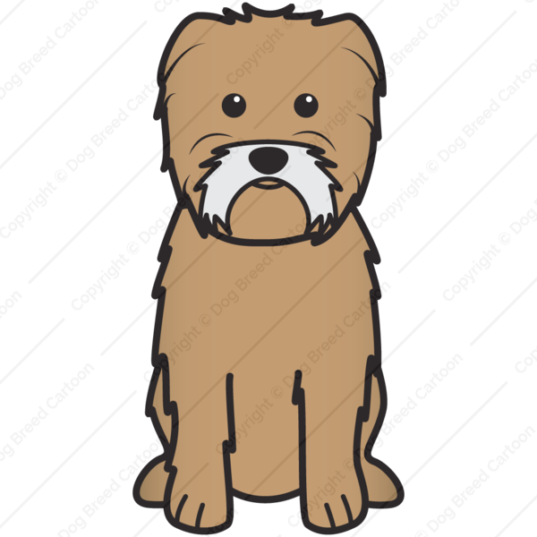 Buy dog caricature download. Dogs clipart shop