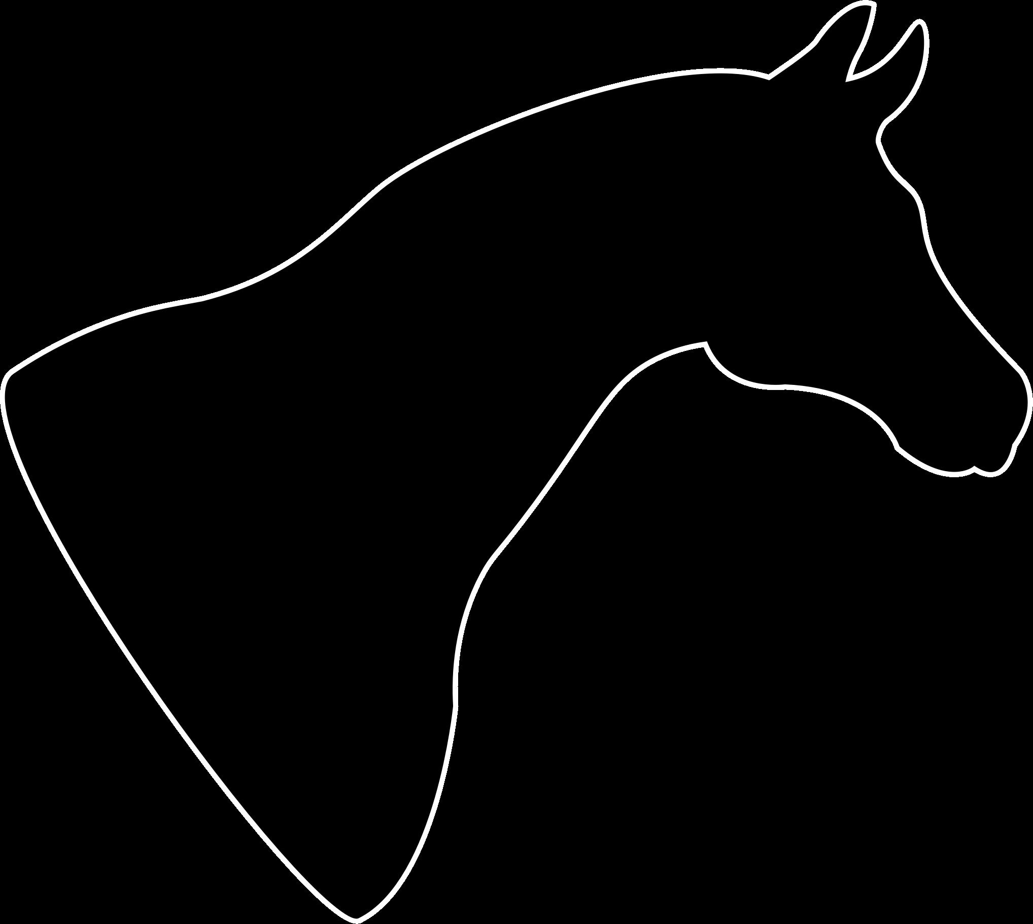 Silhouette at getdrawings com. Poop clipart horse