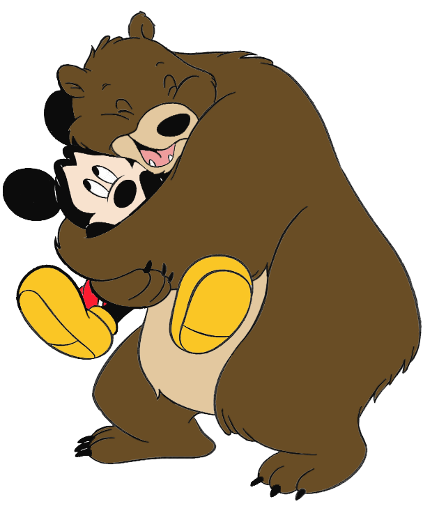 collection of high. Hug clipart huge