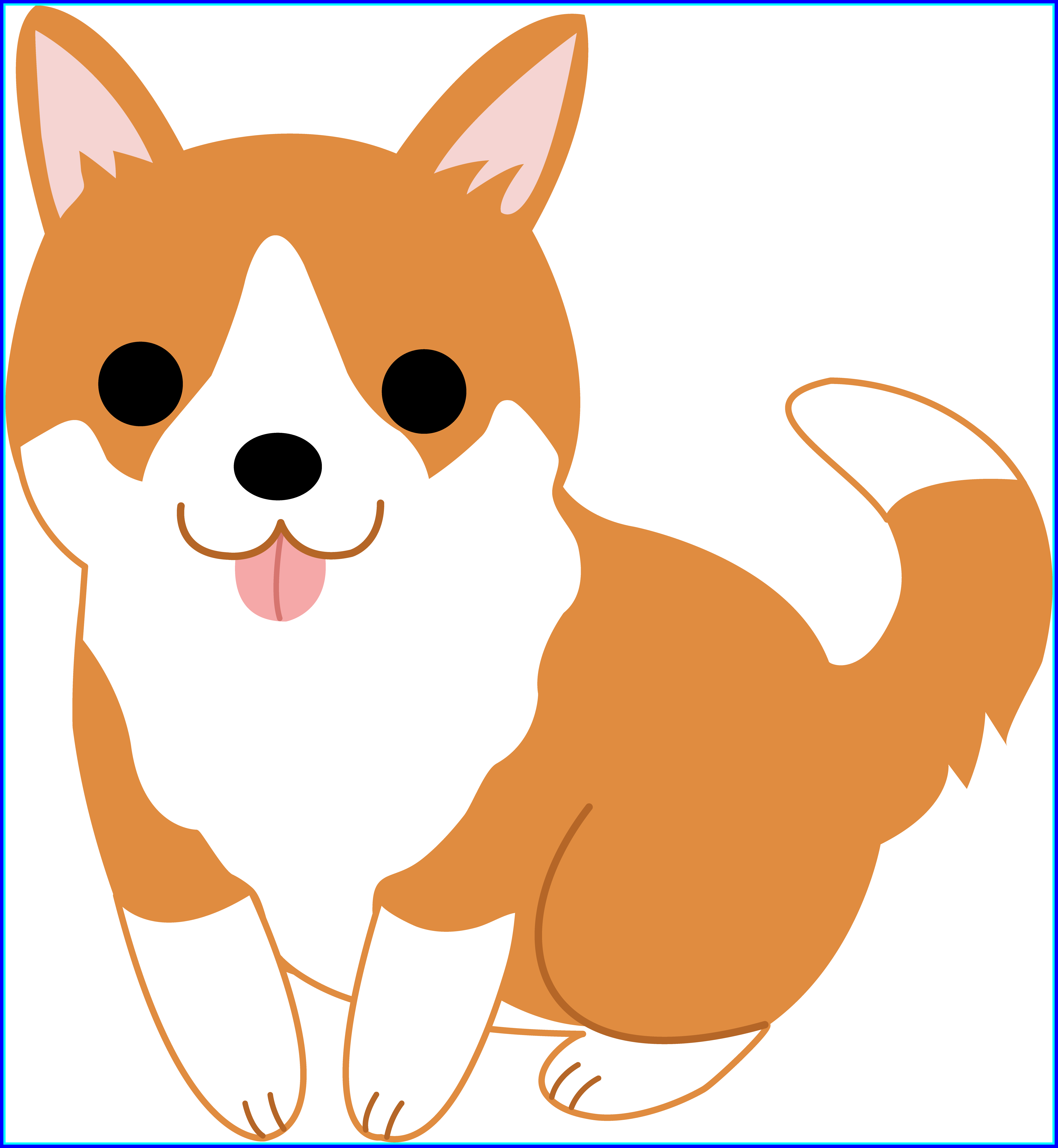 Pet clipart clip art. Shocking easy puppy cliparts
