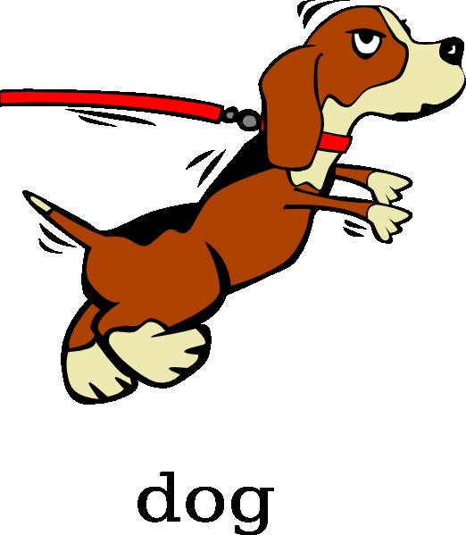 Clipart puppy 5 puppy. Dog clip art at