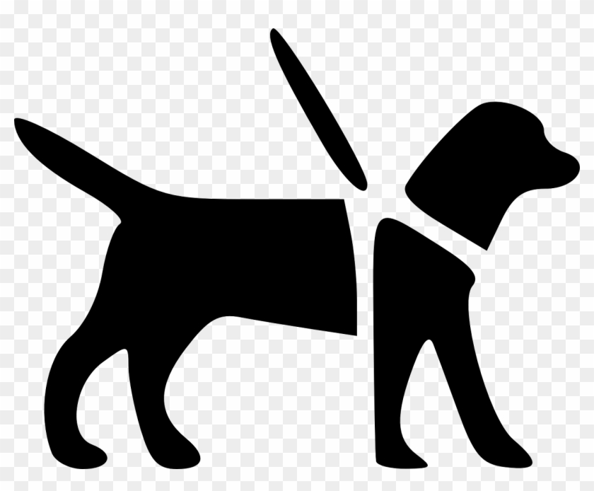 Clipart dog logo. Guided png image guide